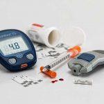 ذیابیطس سے بچنے کے طریقے