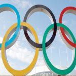 کیاآپ اولمپک رنگز کا مطلب جانتے ہیں؟نہیں توہم بتاتے ہیں