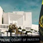 کراچی میں 4 ہزار سرکاری رہائش گاہیں قابضین سے خالی کرانے کا حکم