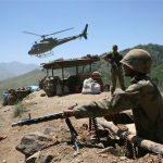 دہشت گردی کے خلاف امریکی جنگ ، پاکستان میں 65 ہزار افراد جاں بحق ہوئے