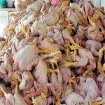 کیا چکن صحت کے لیے فائدہ مند ہے؟