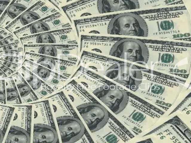 ڈالرکی قیمت میں اضافے نے عوام کے ہوش اڑادیے، مہنگائی کانیاطوفان