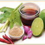 گھریلو نسخے(کچن سے علاج)