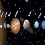 زمین سے قریب ترین خارجی سیارہ دریافت