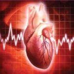 اختلاج قلب یا دل کی دھڑکن