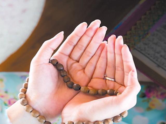 شرم وحیاء … ایمان کی ایک اہم ترین شاخ!