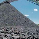 کالاسونا: کوئلہ ہماری توجہ چاہتا ہے