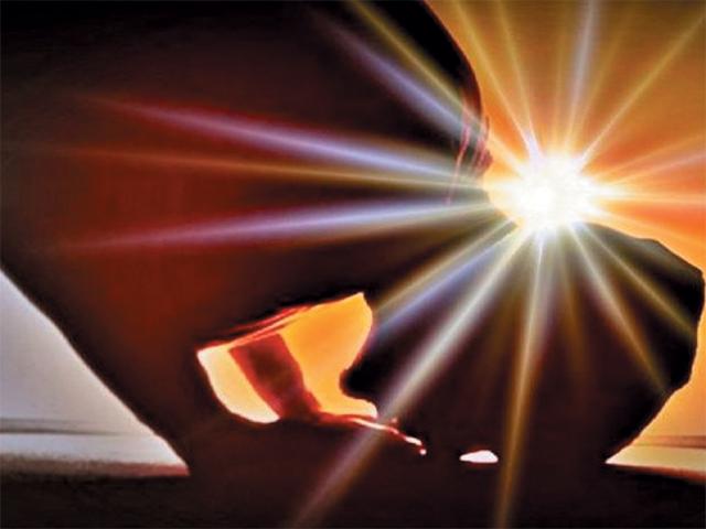 صلاۃتسبیح کی فضیلت،اہمیت اور طریقہ