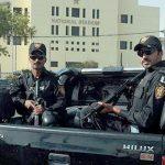 پی ایس ایل فائنل: سیکیورٹی پلان ترتیب دے دیا گیا