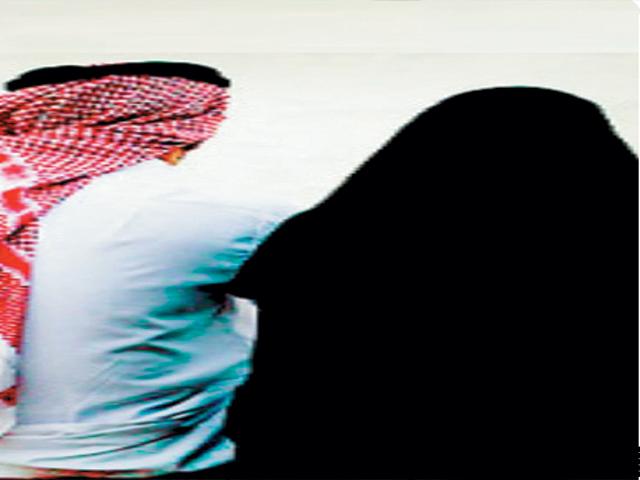 دین اسلام اور بیوی کے فرائض