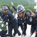 چین میںکرپشن کی سزا موت محکمہ صحت میںبابا فضل کا کردار