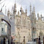 حیدرآباد کے قریب واقع شہر سندھ کاخوبصورت شہر مٹیاری