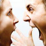 غصہ کیوں آتا ہے؟