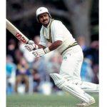 پاکستان کے ہردورکے مقبول کھلاڑی،بھارتی کرکٹ ٹیم کے لیے دہشت کی علامت