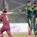 کالی آندھی پاکستان کے لیے ہواکاخوشگوارجھونکا