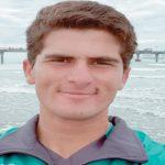 شاہین آفریدی 21ویں صدی میں پیدا ہونے والے پہلے پاکستانی کھلاڑی