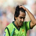 انگلینڈ اور آئرلینڈ کے لیے پاکستانی اسکواڈ کا اعلان'فوادعالم ایک بارپھرزیادتی کاشکار