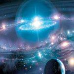 بہت سی کائناتوں کا نظریہ