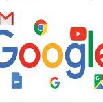 گوگل سرچ کو 20 سال مکمل ،ورلڈ وائیڈ ویب بدلنے کیلئے تیار
