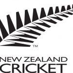 نیوزی لینڈکرکٹ بورڈنے بھارت کی چیخیں نکال دیںاپنی ٹیم پاکستان بھیجنے پرغورشروع کردیا