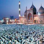 رمضان المبارک اور خود احتسابی