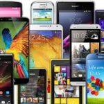 اسمارٹ فون۔۔نقصانات سے بچنے کے طریقے