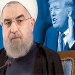 امریکاکی ایران پرسخت اقتصادی پابندیاں
