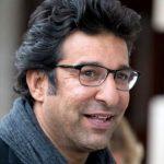 وسیم اکرم کا محمد عامر کو ٹیسٹ کرکٹ جاری رکھنے کا مشورہ