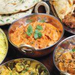عید اور کھانے میں احتیاط