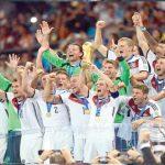 فٹبال ورلڈ کپ2018 : شائقین کے لیے بڑی خبر آ گئی