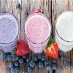 کیا پروٹین سے وزن کم کیا جا سکتا ہے؟