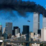 گیارہ ستمبر حملوں کے پانچ ملزمان کے خلاف مقدمے شروع نہ ہوسکا