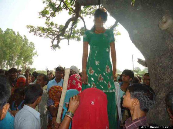 بھارت میں نوجوان خواتین میں خودکشی کی شرح 40 فیصد بڑھ گئی
