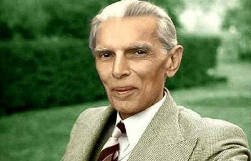بابائے قوم حضرت قائد اعظم محمد علی جناح ؒ کا70واں یوم وفات آج منایاجارہا ہے
