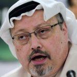 صحافی جمال خاشقجی کی باقیات سعودی قونصل جنرل کے گھر کے لان سے مل گئیں