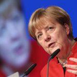 ٹرمپ اقوام متحدہ کو تباہ کرنے سے باز رہیں، جرمن چانسلرکا انتباہ