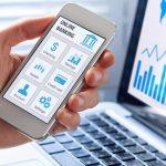موبائل فون بینکنگ کا استعمال بڑھ گیا، 195فیصد اضافہ ریکارڈ