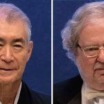 طب کا نوبل انعام کینسر کا نیا طریقہ علاج متعارف کروانے والے سائنسدانوں کے نام