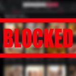 پی ٹی اے نے 8 لاکھ30ہزار527 قابل اعتراض سائٹس بلاک کردیں
