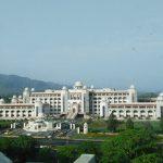 وزیراعظم ہاؤس کو یونیورسٹی بنانے کے سلسلے میں پیش رفت