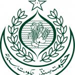 سندھ حکومت 47 سرکاری گاڑیوں کو واپس لینے میں ناکام