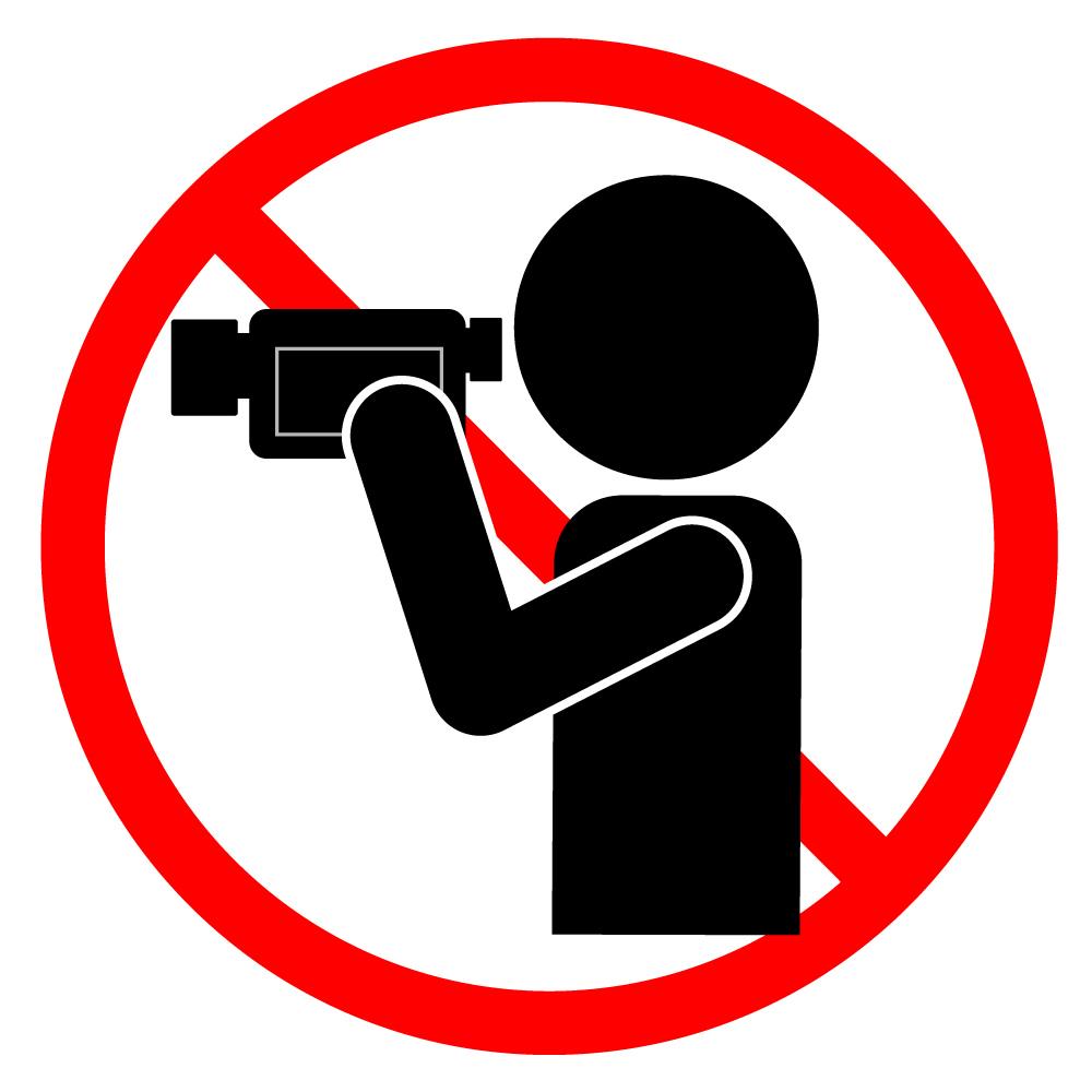 امارات میں والدین کی رضامندی کے بغیر بچوں کی فلم بنانے پر پابندی