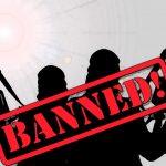 پاکستان میں 36 کالعدم تنظیمیں سوشل میڈیا پر ایکٹو ہیں ،ایف آئی اے
