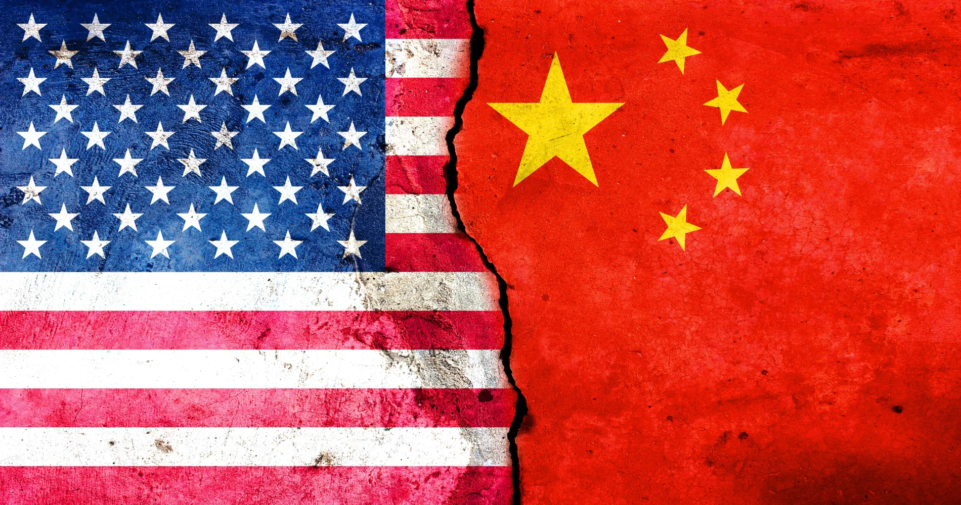 اقتصادی میدان میں سپر پاور چین یا امریکا؟ فیصلہ پاکستان میں ہوگا، امریکی جریدہ