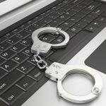 سوشل میڈیا اور انٹرنیٹ کرائمز میں اضافہ ،ایف آئی اے کو 4ہزار 9سو 74 درخواستیں موصول