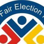 عام انتخابات 2018 گزشتہ تین انتخابات کی نسبت شفاف تھے ، فافن