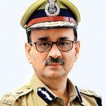 بھارت، بدعنوانی کے الزامات، سی بی آئی ڈائریکٹر کی چھٹی