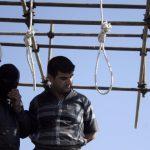 ایران میں جبر وتشدد اور پھانسیوں کی نئی لہر 'رپورٹ اقوام متحدہ میں پیش