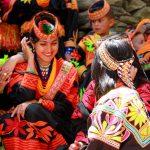 کیلاش قبائل پر مذہب تبدیلی کادباؤ نہیں ڈالاجاسکتا ٗ چیف جسٹس