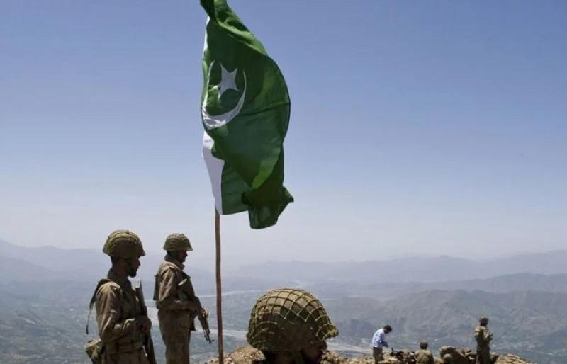 سوات کے انتظامی امور 11 سال بعد عسکری قیادت سے سول انتظامیہ کے حوالے